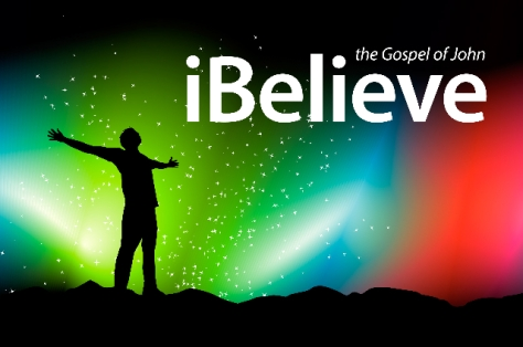 ibelieve_color