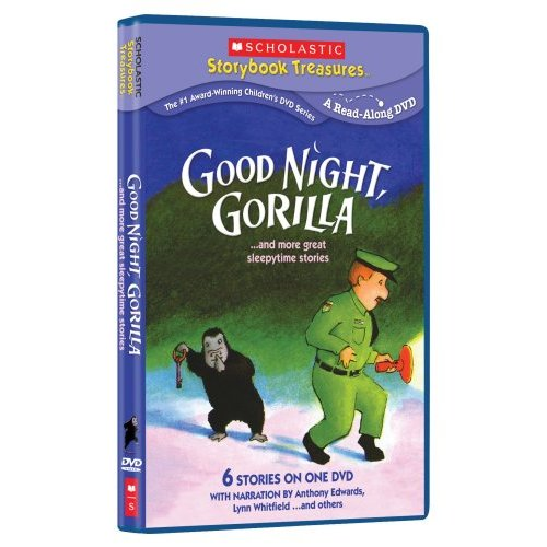 goodnight-gorilla
